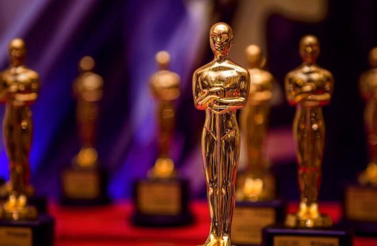 """12 фільмів, які Україна висувала на """"Оскар"""" за роки Незалежності"""