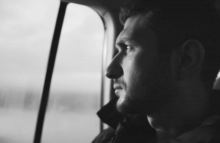 Два украинских фильма отобраны на конкурс Амстердамского фестиваля IDFA