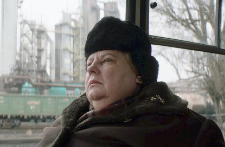 Короткометражный фильм «Анна» получил три награды на фестивале в Италии