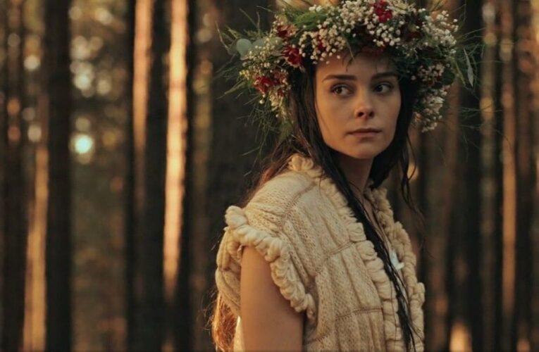 В Бразилії зняли горор «Бездушні» за українською міфологією (трейлер)
