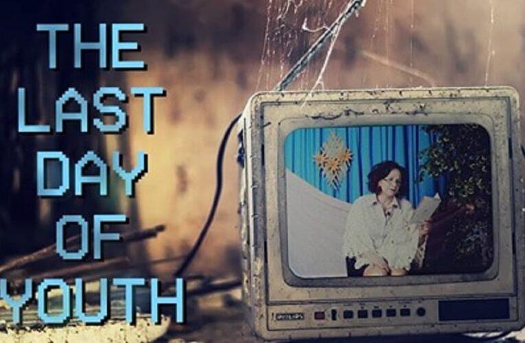 ГМОлодость и меланхолистерин: короткометражный фильм «Последний день юности» покажут на КМКФ «Молодість»