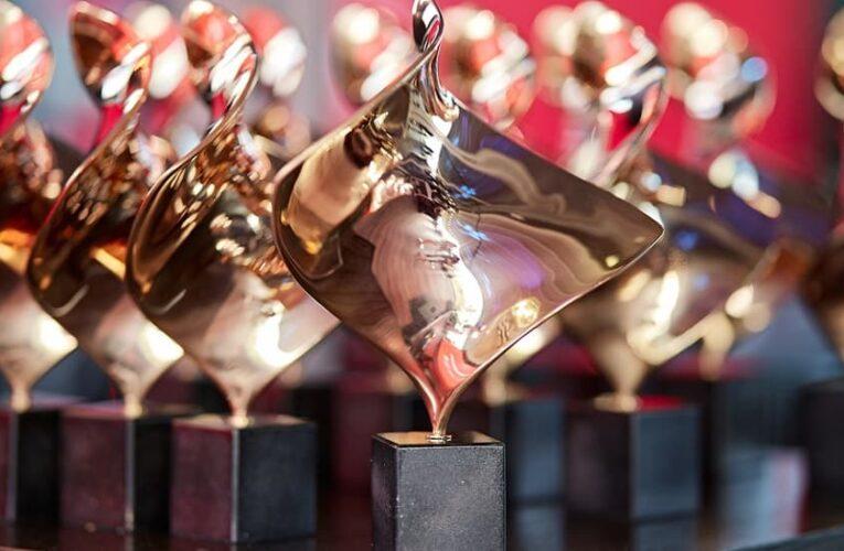 «Золота Дзиґа» 2021: названо всіх лауреатів Національної кінопремії