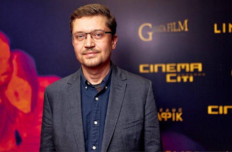 «Золота Дзиґа» назвала найкращого режисера 2021 року