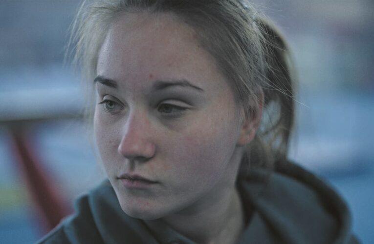Україну на Каннському кінофестивалі цього року представлять два фільми
