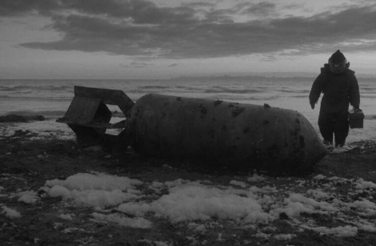 Фільм «Solitude» Єлизавети Сміт відібрано до фестивалю Raindance