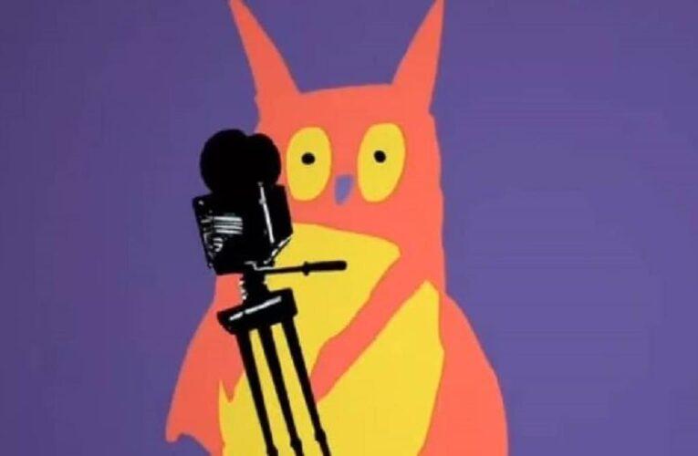 """""""Чілдрен Кінофест"""" оголосив П'ятий конкурс дитячих фільмів"""