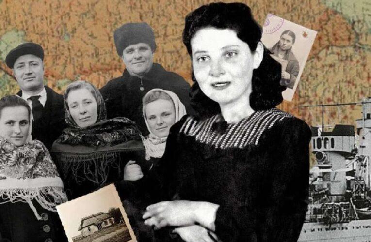 Загубити, щоб знайти: в Україні створять біографічну історичну кінодраму про радянський період