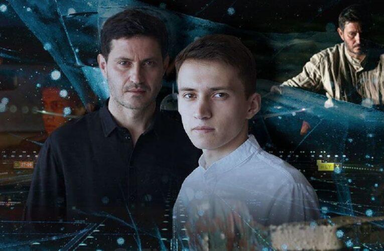 Фільми «Додому» та «Мої думки тихі» вийшли онлайн на Takflix
