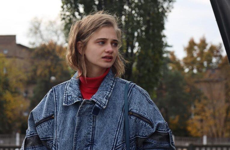 """Розпочато зйомки фільму """"Ти мене любиш?"""" режисерки Тоні Ноябрьової"""
