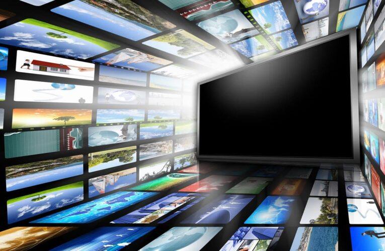 Идеальный монитор для просмотра фильмов: какой он?