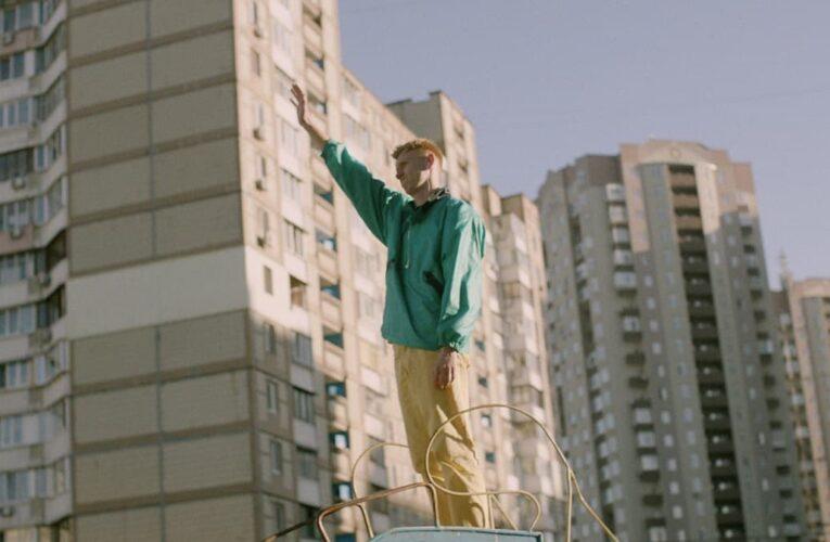 Кращі українські короткометражні фільми 2020, про які ви могли не знати