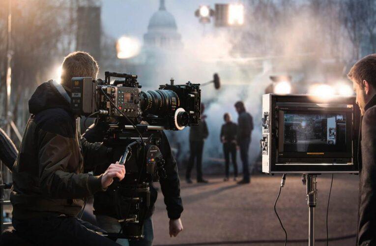 По итогам питчинга: 7 новых фильмов, которые получат финансирование от Госкино
