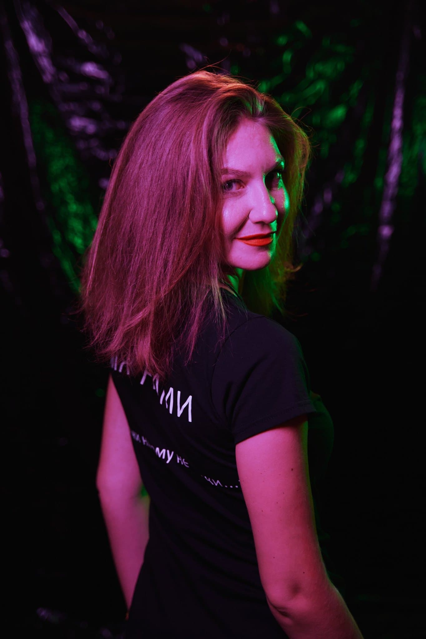 Поліна Герман